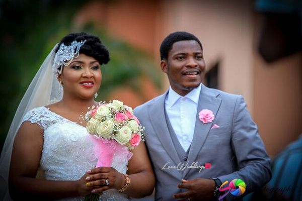 LoveweddingsNG Adeola and Edward SO Photography39