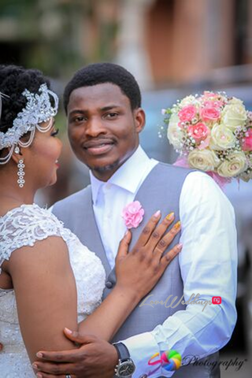 LoveweddingsNG Adeola and Edward SO Photography41