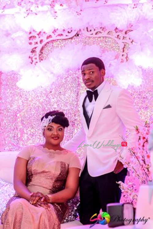 LoveweddingsNG Adeola and Edward SO Photography43