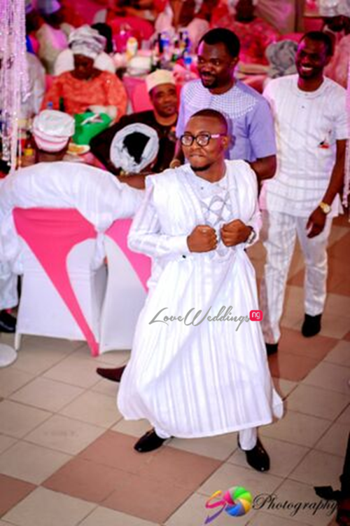 LoveweddingsNG Adeola and Edward SO Photography44