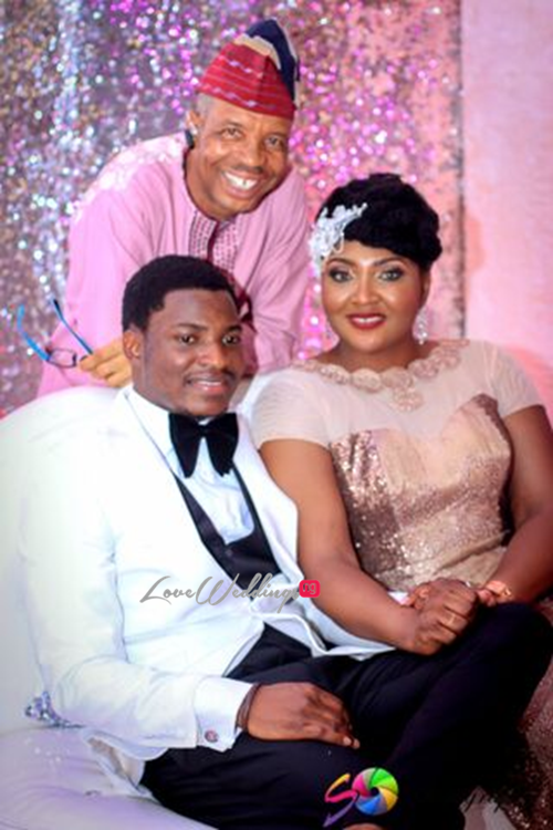 LoveweddingsNG Adeola and Edward SO Photography45