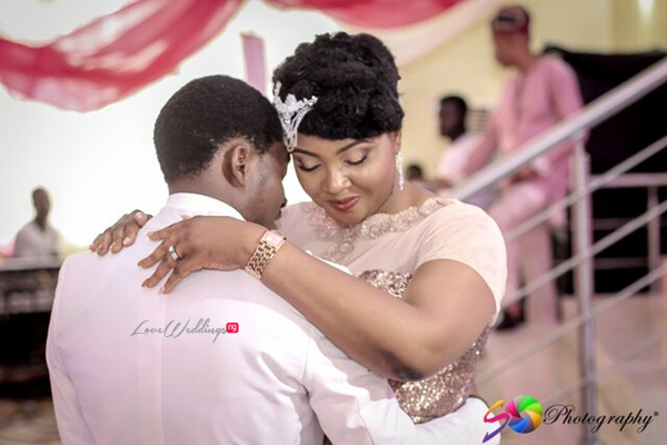 LoveweddingsNG Adeola and Edward SO Photography47