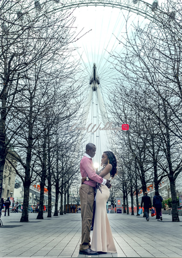 LoveweddingsNG Biola & Tunde Prewedding10
