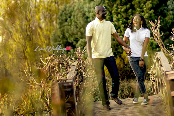 LoveweddingsNG Biola & Tunde Prewedding11