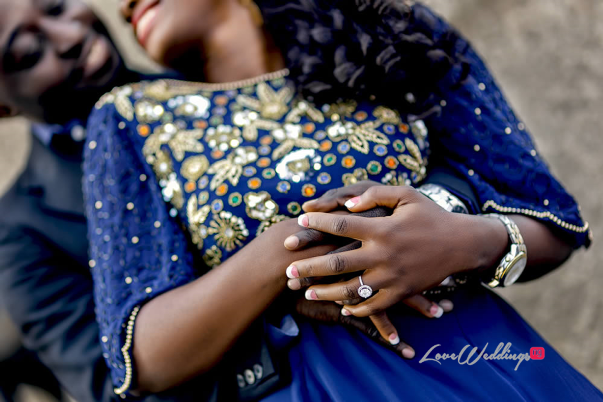 LoveweddingsNG Biola & Tunde Prewedding12