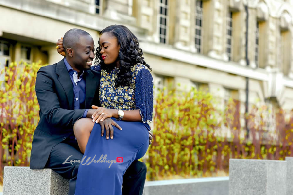 LoveweddingsNG Biola & Tunde Prewedding13