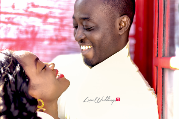 LoveweddingsNG Biola & Tunde Prewedding14