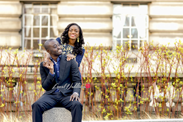 LoveweddingsNG Biola & Tunde Prewedding15