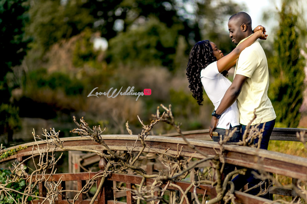 LoveweddingsNG Biola & Tunde Prewedding16