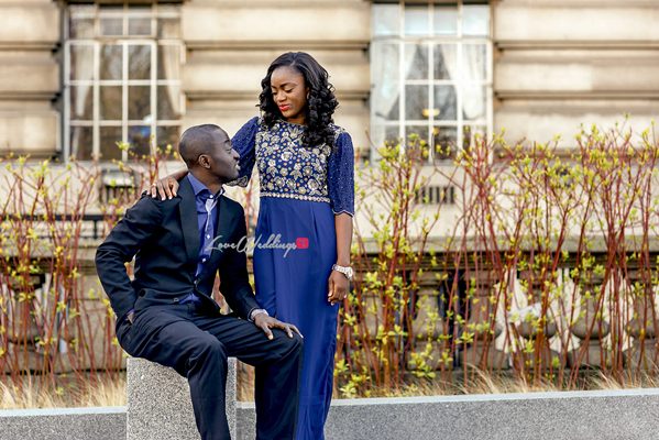 LoveweddingsNG Biola & Tunde Prewedding2