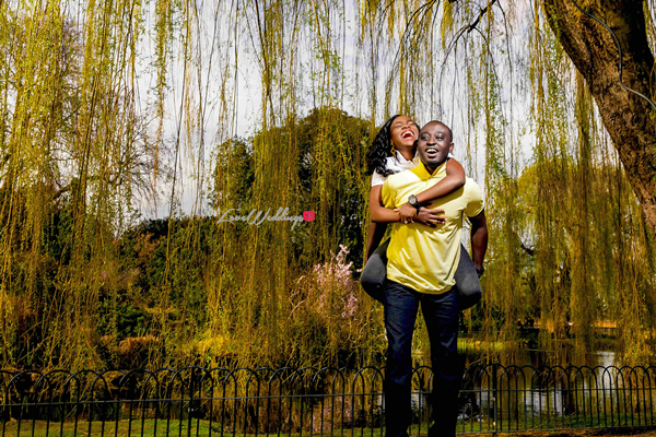 LoveweddingsNG Biola & Tunde Prewedding3