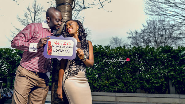 LoveweddingsNG Biola & Tunde Prewedding4