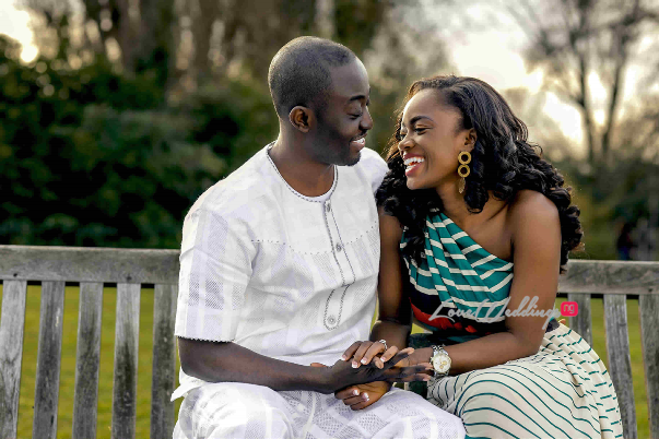 LoveweddingsNG Biola & Tunde Prewedding5