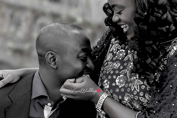 LoveweddingsNG Biola & Tunde Prewedding6