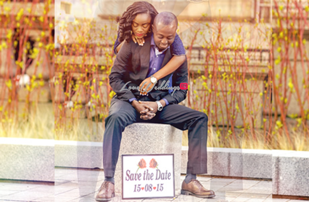 LoveweddingsNG Biola & Tunde Prewedding9