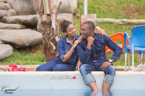 LoveweddingsNG Doigo & Rocky Pre Wedding Caramel Photos12