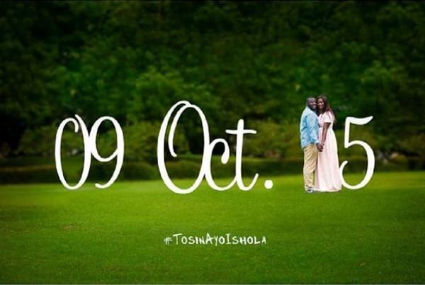 loveweddingsng-facebook-cover1