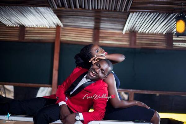 LoveweddingsNG Iyanu and Femi Prewedding Shoot Ice Imagery13