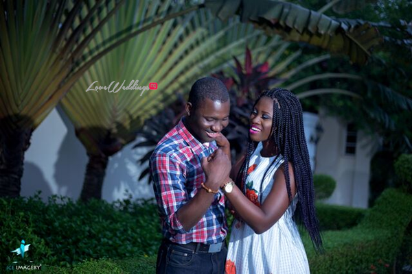LoveweddingsNG Iyanu and Femi Prewedding Shoot Ice Imagery18