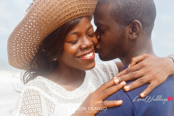 LoveweddingsNG Motunrayo and Tobi Prewedding Seun Kilanko Studios17