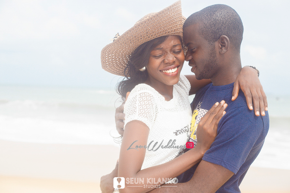 LoveweddingsNG Motunrayo and Tobi Prewedding Seun Kilanko Studios26