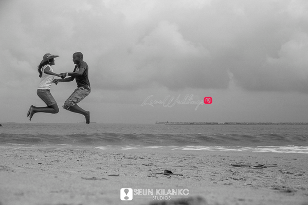 LoveweddingsNG Motunrayo and Tobi Prewedding Seun Kilanko Studios30