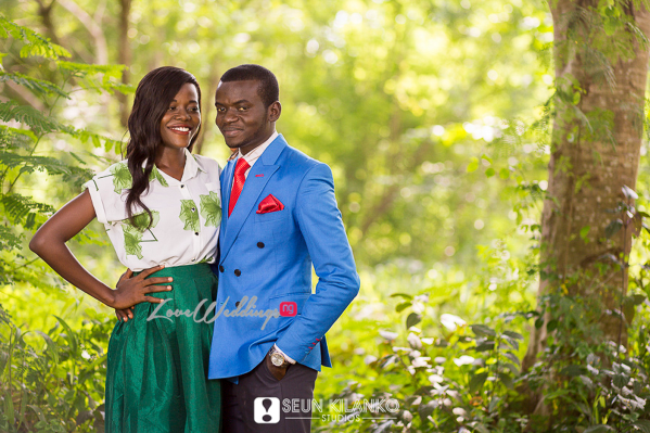 LoveweddingsNG Motunrayo and Tobi Prewedding Seun Kilanko Studios35