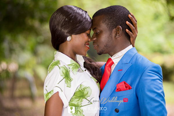 LoveweddingsNG Motunrayo and Tobi Prewedding Seun Kilanko Studios38