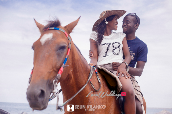 LoveweddingsNG Motunrayo and Tobi Prewedding Seun Kilanko Studios4