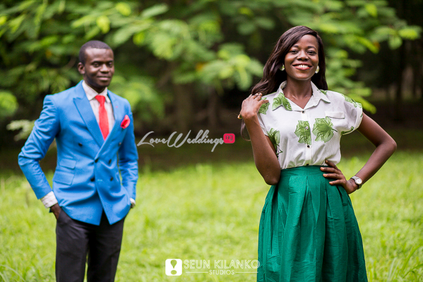LoveweddingsNG Motunrayo and Tobi Prewedding Seun Kilanko Studios41