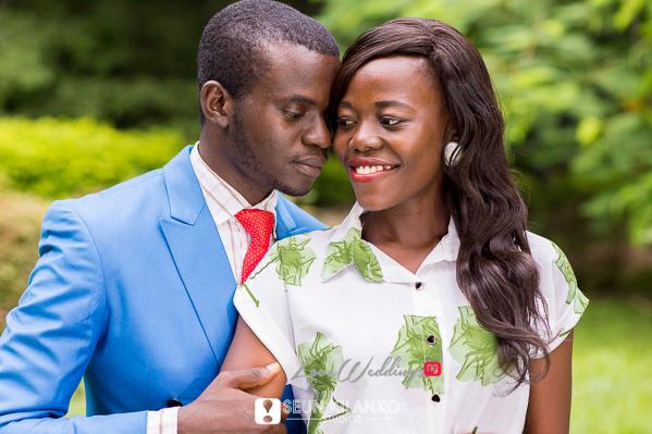 LoveweddingsNG Motunrayo and Tobi Prewedding Seun Kilanko Studios45