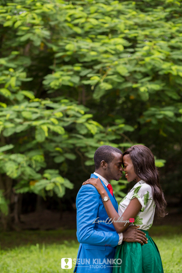 LoveweddingsNG Motunrayo and Tobi Prewedding Seun Kilanko Studios46