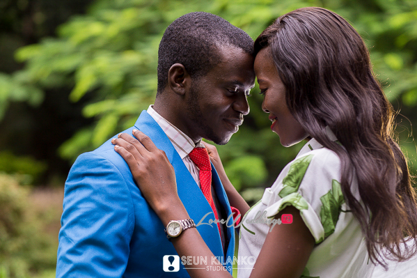 LoveweddingsNG Motunrayo and Tobi Prewedding Seun Kilanko Studios50