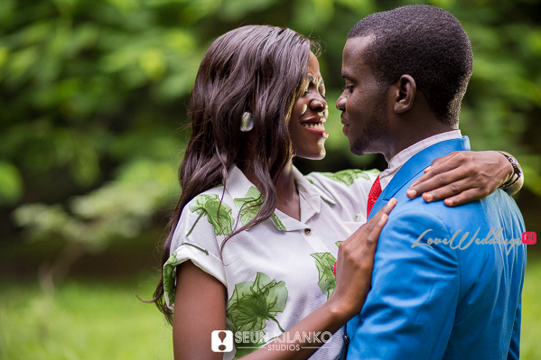 LoveweddingsNG Motunrayo and Tobi Prewedding Seun Kilanko Studios53