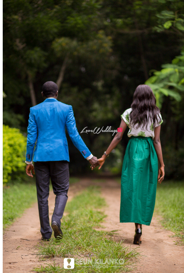 LoveweddingsNG Motunrayo and Tobi Prewedding Seun Kilanko Studios54