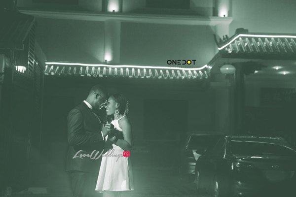 LoveweddingsNG Yvonne & Josh Prewedding Shoot One Dot Photography8