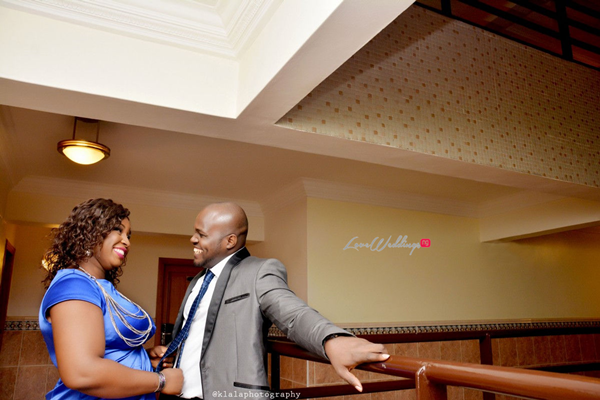 My Big Nigerian Wedding - Noye & Emmanuel LoveweddingsNG Klala Photography2
