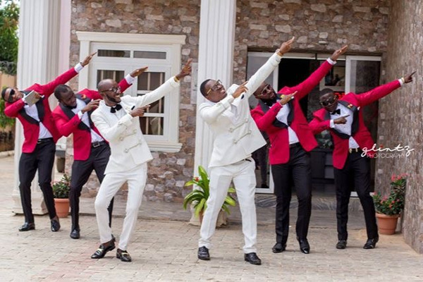 nigerian-wedding-pose-the-dab-glintz-photography-loveweddingsng