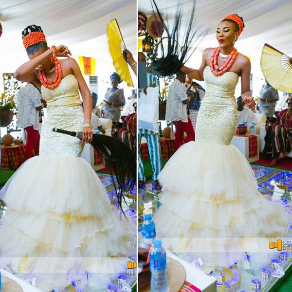nigerian-wedding-pose-the-dab-xtians-photography-loveweddingsng