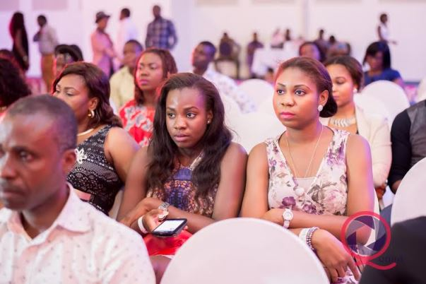TCP Fashion & Beauty - LoveweddingsNG - 5