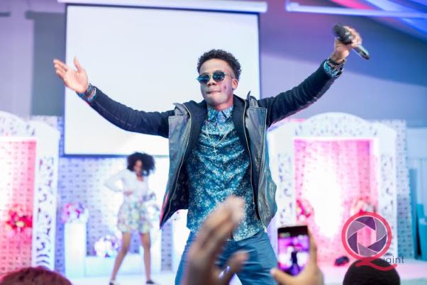 TCP Fashion & Beauty - LoveweddingsNG - Korede Bello2