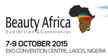 Beauty Africa Exhibition & Conferences 2015: Meet the Panelists