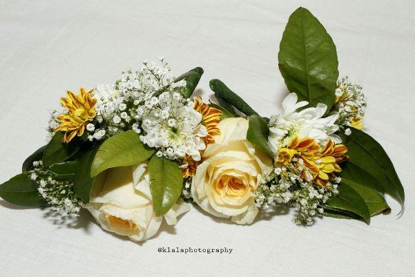 Emmanuel & Noye My Big Nigerian Wedding Lagos - LoveweddingsNG10