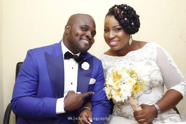 Emmanuel & Noye My Big Nigerian Wedding Lagos - LoveweddingsNG15