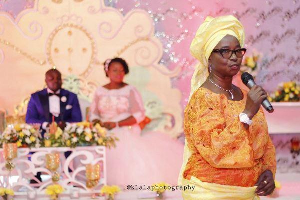 Emmanuel & Noye My Big Nigerian Wedding Lagos - LoveweddingsNG30