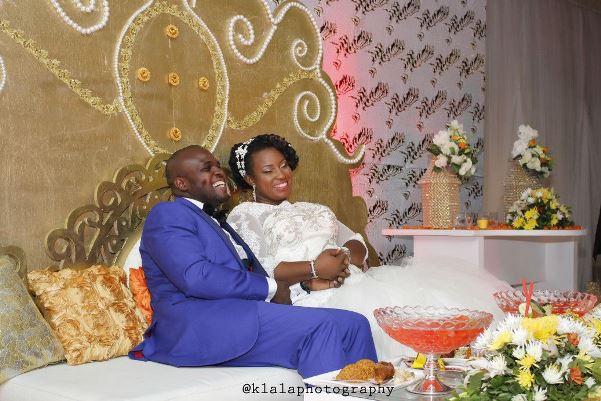 Emmanuel & Noye My Big Nigerian Wedding Lagos - LoveweddingsNG32