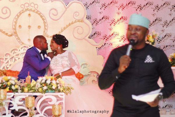 Emmanuel & Noye My Big Nigerian Wedding Lagos - LoveweddingsNG33