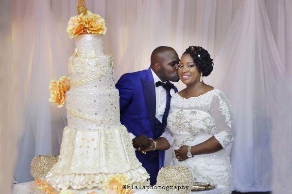 Emmanuel & Noye My Big Nigerian Wedding Lagos - LoveweddingsNG35