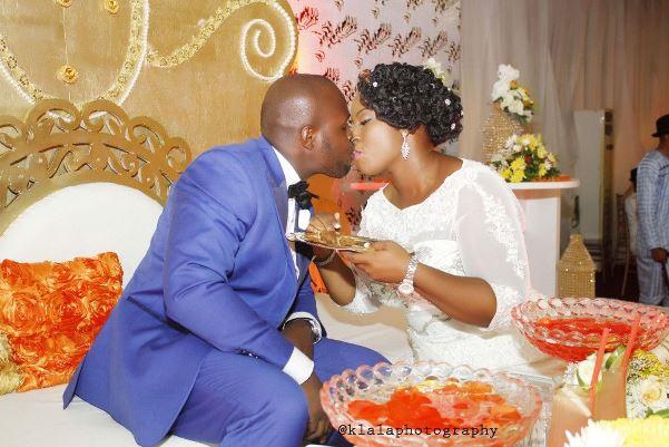 Emmanuel & Noye My Big Nigerian Wedding Lagos - LoveweddingsNG38