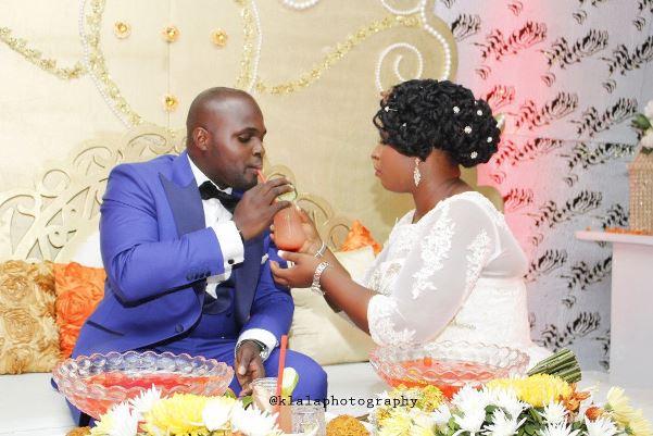Emmanuel & Noye My Big Nigerian Wedding Lagos - LoveweddingsNG39